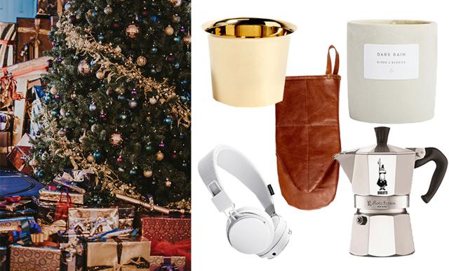 Planera årets klappar i tid – Vi listar 18 julklappar som alla kostar under 500 kronor