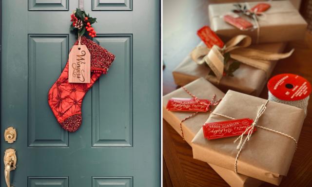 Stor julklappsspecial! 47 succéklappar att ge till dina nära och kära