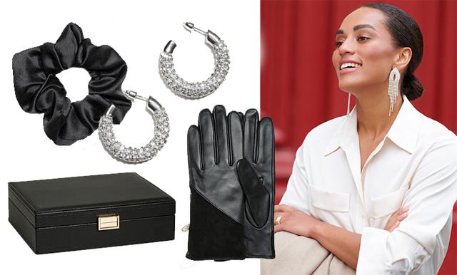 25 trendiga smycken och accessoarer som lyfter din look 2021