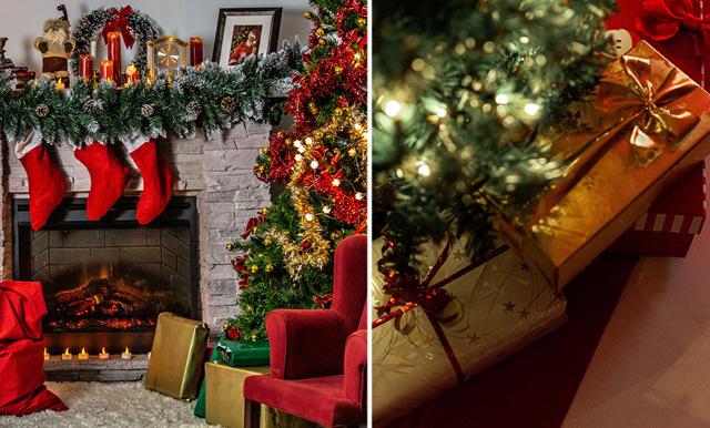 Här är de bästa och sämsta julklapparna (enligt forskning!)
