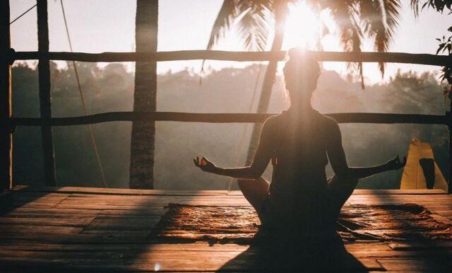 3 meditationsappar som gör det enkelt (och roligt!) att börja meditera
