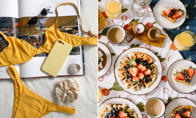 7 roliga saker att göra på helgerna (till och med om du är luspank och vädret inte är på topp)