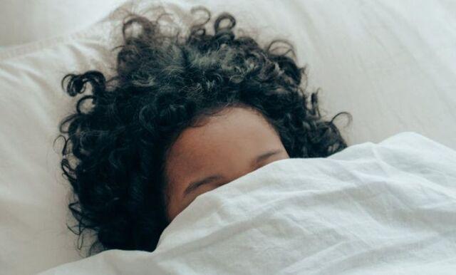 När inget annat funkar – 6 ovanliga metoder för att somna snabbare