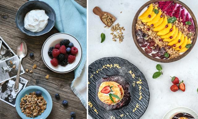 De 8 bästa budgettipsen för dig som vill äta nyttigt och billigt
