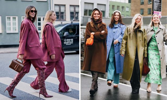 Pengar, sociala medier och mode – så blir ditt 2020!