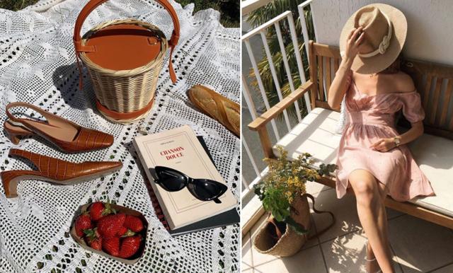 Bocka av denna bucketlist i sommar – 25 saker att göra för att få ut det mesta av dina dagar