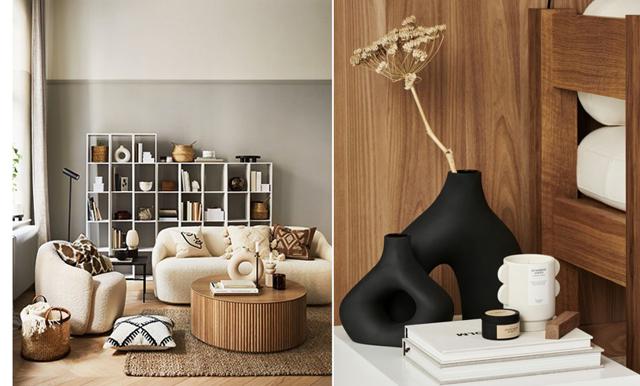 4 trenddetaljer som enkelt förändrar ditt hem 2021