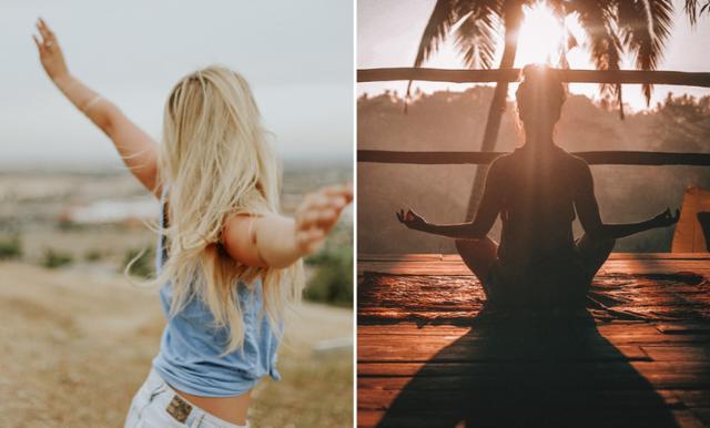 6 anledningar till uppblåst mage –  som inte har med mat att göra!