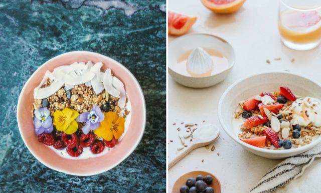 Nyttiga frukostguiden: Bästa tipsen för din personlighet och smak