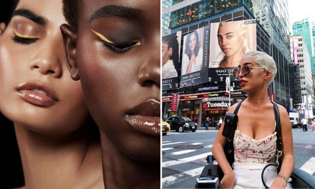 Hejdå stereotyper! 12 modeller och varumärken som bryter mot normen