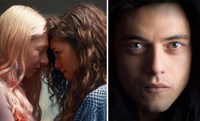 De 16 bästa filmerna och serierna på HBO och Viaplay 2020