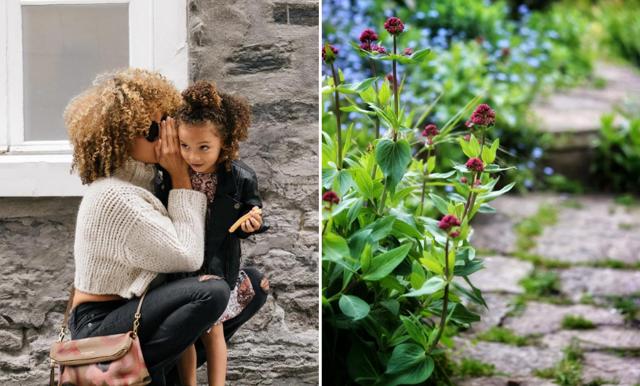 Skäm bort mamma på mors dag! 7 hemmagjorda succépresenter