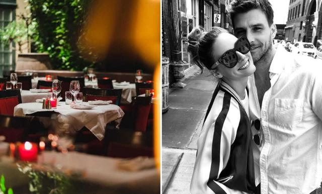 Vi är sämst i Europa på att dejta – här är de 5 bästa tipsen på hur vi kan bli bättre