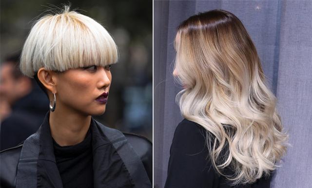 Unna ditt hår en djupverkande detox – så här gör du steg för steg!