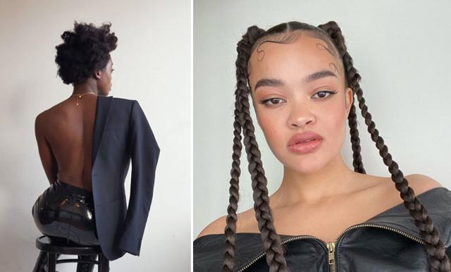 19 svarta svenska kreatörer som kommer inspirera dig till max!
