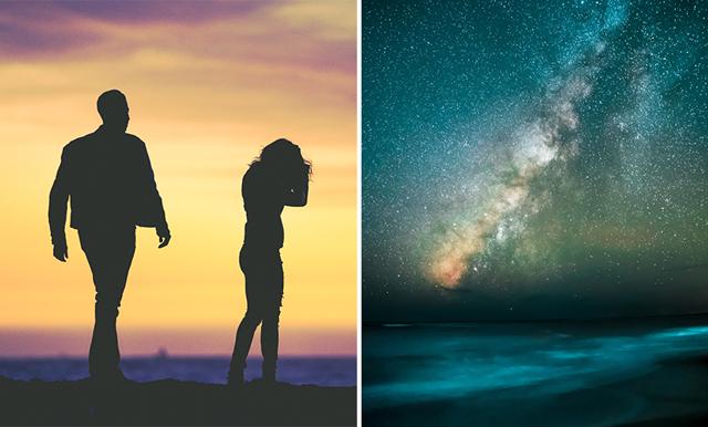Så bråkar du enligt ditt stjärntecken – och så vinner du ett bråk
