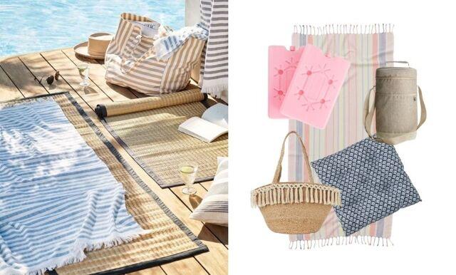 Picknick – allt du behöver för det perfekta utemyset