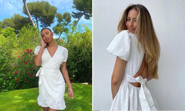 20 somriga klänningar – alla kostar under 500 kronor