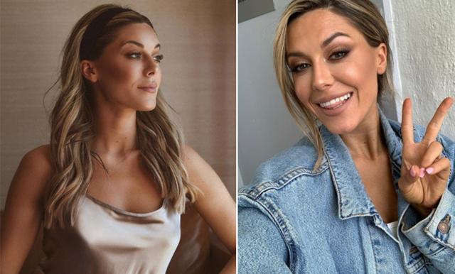 Bianca Ingrosso säljer del av Caia Cosmetics – får ut 60 miljoner kronor