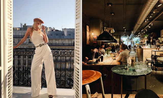 7 tips för att äta ute på restaurang – utan att tömma plånboken