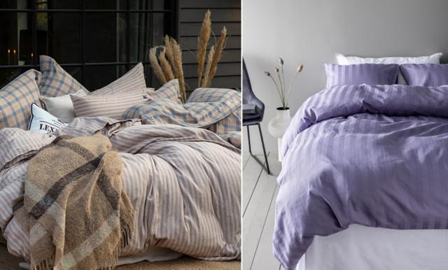 Den här färgen borde du ha i ditt sovrum – enligt ditt stjärntecken