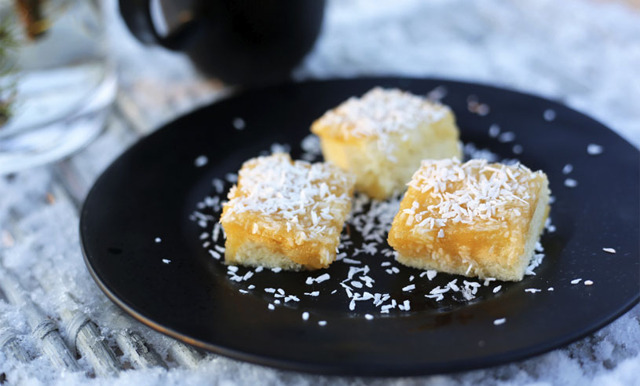 Silviakaka – godaste kakan i världen