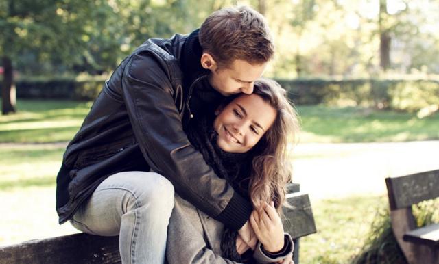 Hitta gnistan – 4 sätt att bli kära i varandra igen