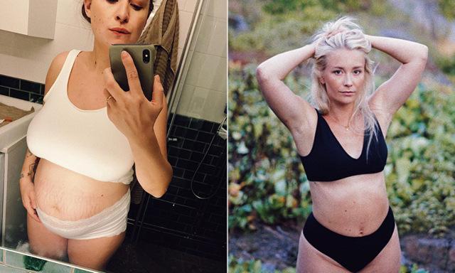 """Därför hyllas Ellos kampanj """"Made by Women"""" överallt på Instagram"""