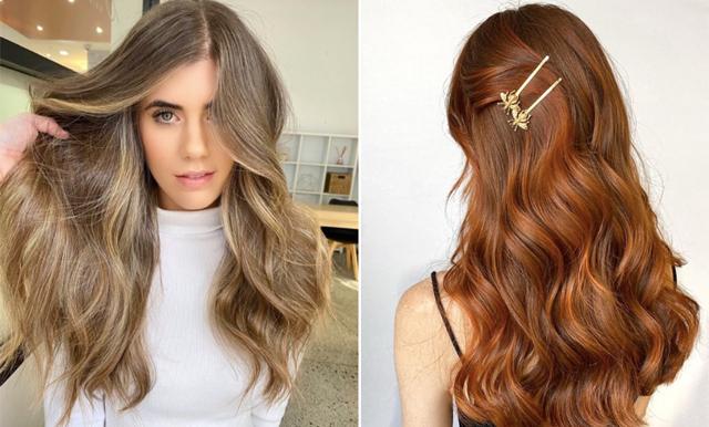 De bästa hårinpackningarna – frisörens 11 bästa tips