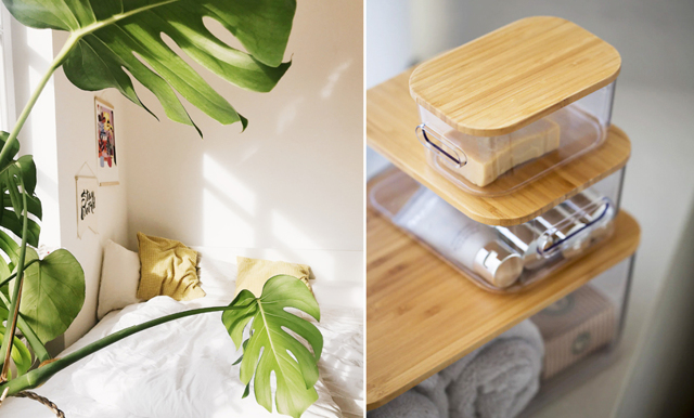 """5 tips för att organisera hemma som du kan sno från """"The Home Edit"""" på Netflix"""