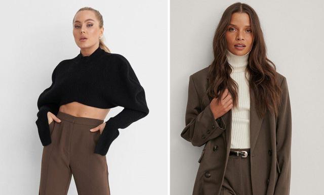 33 bruna plagg – klä dig i en av höstens trendigaste färger