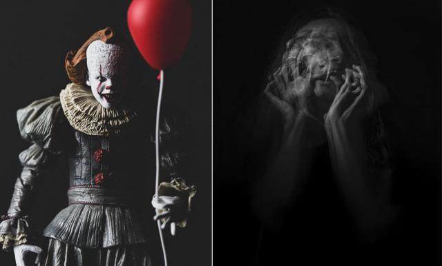Här är de 18 klassiska skräckfilmerna du kan se på Viaplay under Halloween