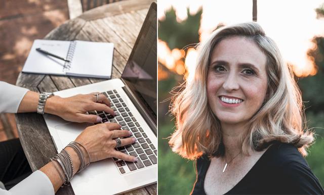 Nu kan ditt vardagliga surfande online leda till nya insikter – och belöna dig