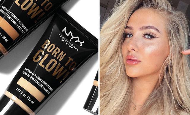 """Makeup-artisten tipsar: """"Vanligaste felen alla gör när när de applicerar foundation!"""""""