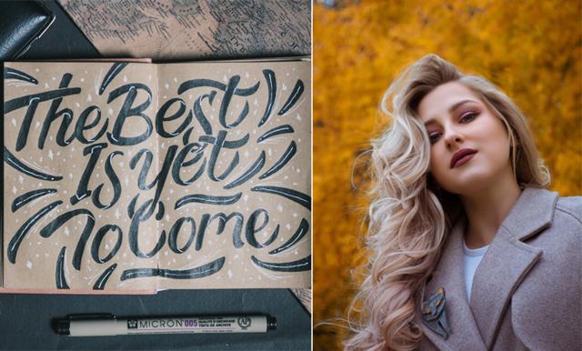 Avsluta 2020 på bästa sätt! 7 insikter som kommer göra dig till en lyckligare version av dig själv