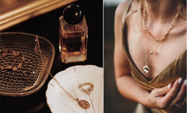 De snyggaste smyckena under 500 kronor – vi listar våra 27 favoriter