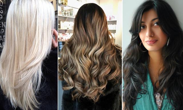 Så väljer du hårfärgen och nyansen som passar dig bäst