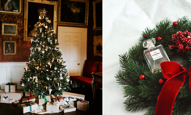 Här är julklapparna du hinner få innan jul