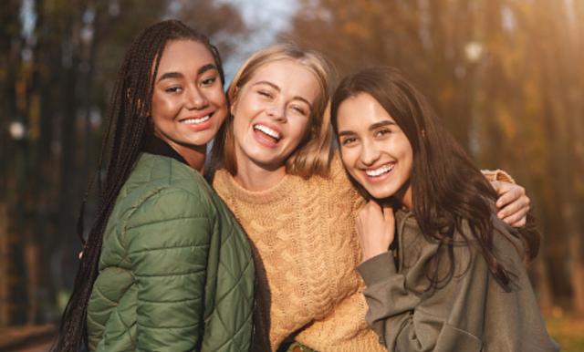Så briljerar du som vän! 5 tips som fördjupar nya och gamla relationer