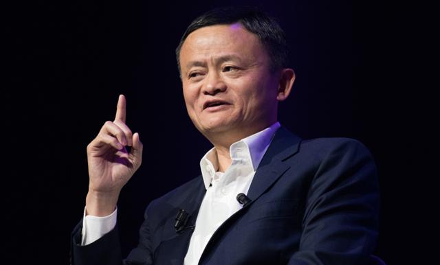 Jack Ma, grundare av Alibaba, misstänks vara försvunnen – kritiserade Kina strax innan