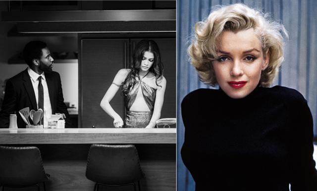 3 otroliga originalproduktioner på Netflix att se fram emot 2021