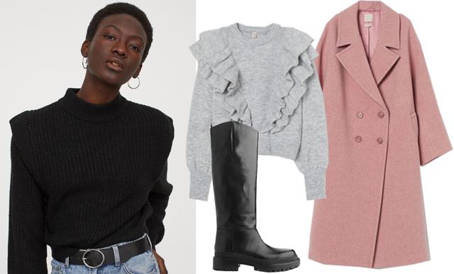 11 prisvärda plagg som direkt lyfter dina outfits under 2021