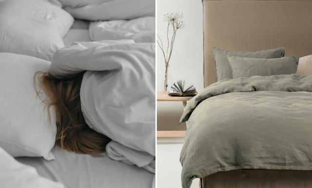 Idag är det internationella sömndagen – så förbättrar du din sömn