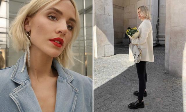 10 irriterande saker alla blondiner känner igen
