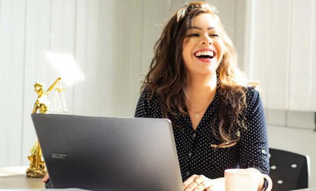 Så sätter du den digitala arbetsintervjun – 8 användbara tips