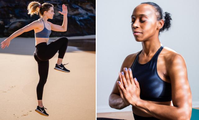 Bästa hjärnträningen: Så ska du träna för optimal effekt!