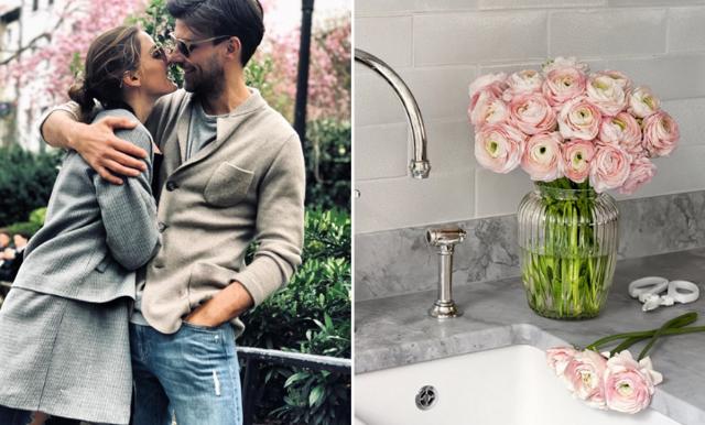 Forskning visar – 4 saker alla lyckliga par gör varje dag