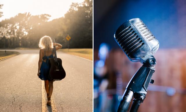 Är du musikalisk? Då är du smartare än alla andra