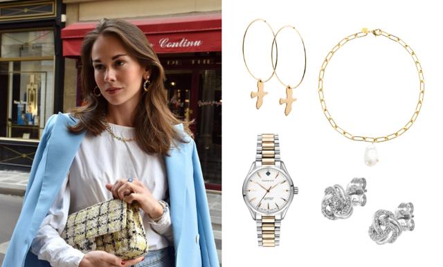 Studentpresent – Vi listar 27 perfekta smycken att ge bort