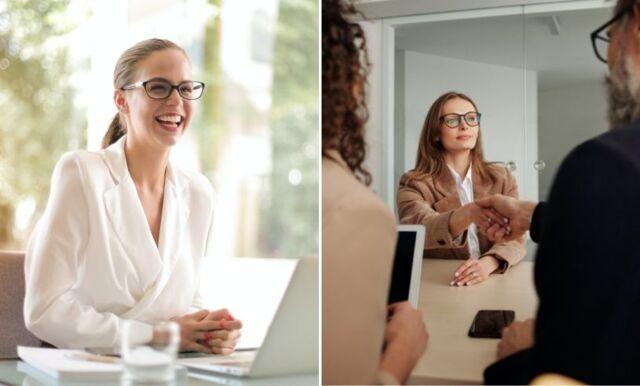 3 enkla tips för ett mer självsäkert kroppsspråk